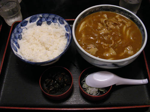 09102820udon