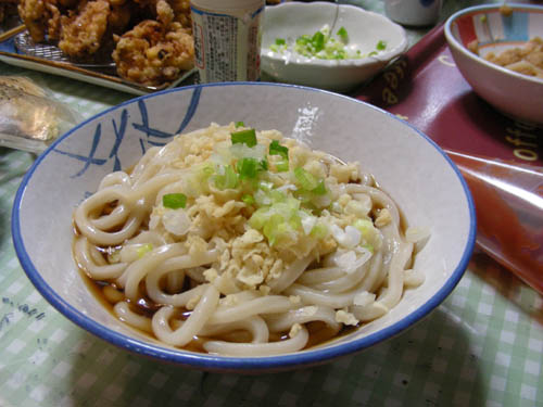 1104208udon
