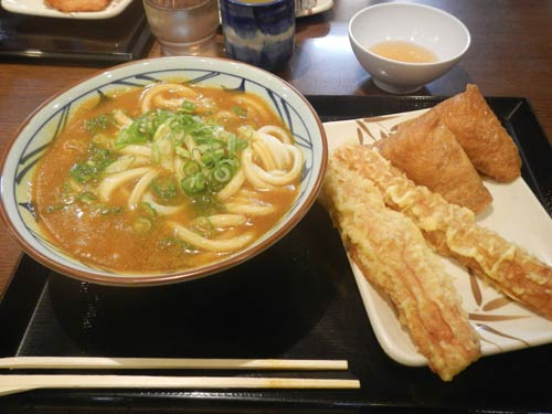 15082903udon